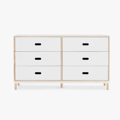 Kabino Dresser