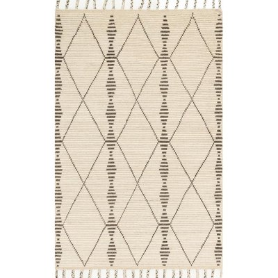 Tulum Rug from Magnolia Home by Joanna Gaines