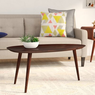 Langley Street Elizabeth Coffee Table