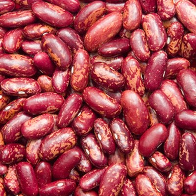 How to Rehydrate Kidney Beans