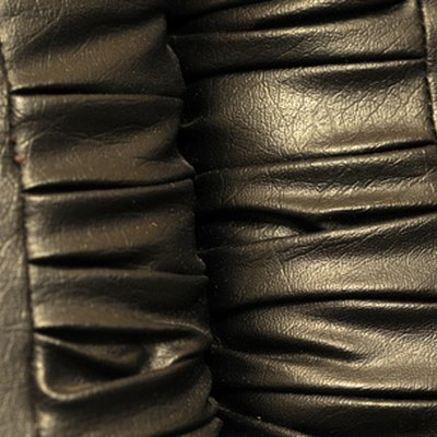 How to Clean Stinky Leather