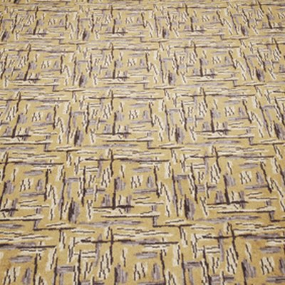 How to Install PVC Flooring