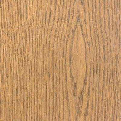 How to Paint Oak Veneer