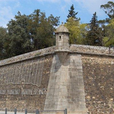Alternatives to Retaining Walls