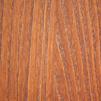 Birch Wood Floors vs. Oak Floors