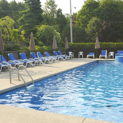 How Often Should You Vacuum a Pool?