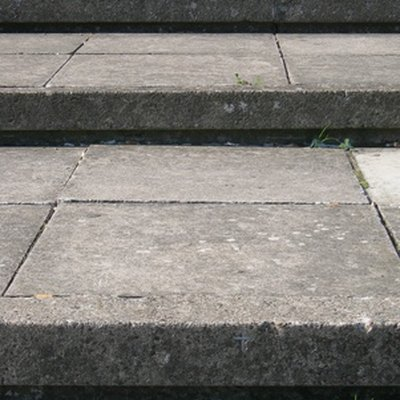 Advantages and Disadvantages of Concrete Slab Floors