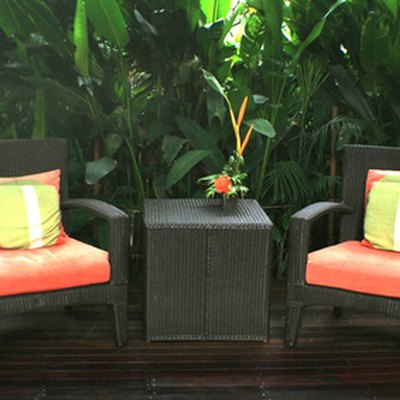 Can You Waterproof Indoor Cushions for Outdoor Use?