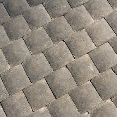 Haydite Blocks Vs. Concrete Blocks
