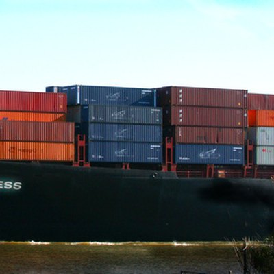 How do I Construct a Roof Between 2 Freight Shipping Containers?