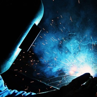 What Is a 6012 Welding Rod Used For?