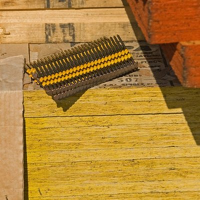 How to Use Level Quick Underlayment