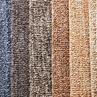 What Is Pile Height in Carpet?