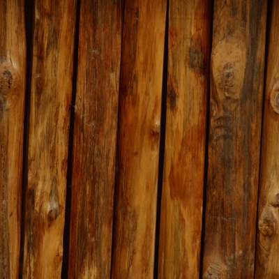 How to Build a Latilla Fence