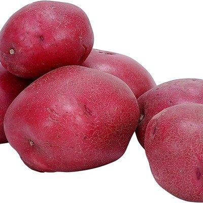 How to Make Potato Dextrose Agar