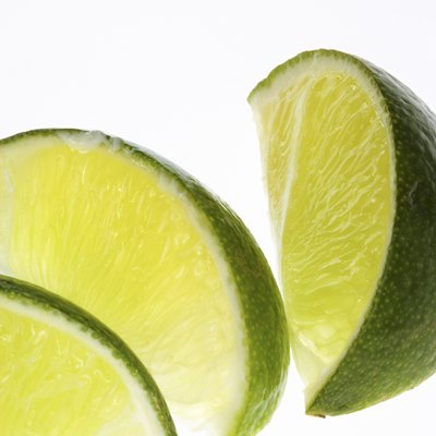 Does Lime Repel Insects?
