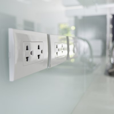 Why Would a Wall Outlet Make a Buzzing Sound?