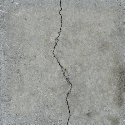 How to Skim Coat Concrete