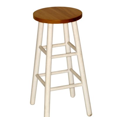 How to Make a Stool Higher