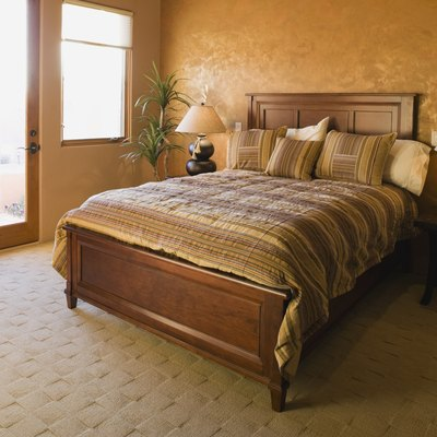 What Thickness Plywood Should You Use for Under a Bed Mattress?
