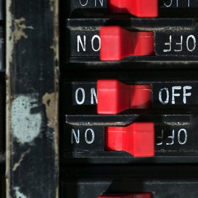 Why Does a Circuit Breaker Keep Tripping on an Electric Furnace?