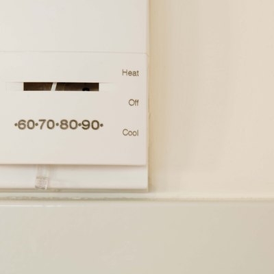 What Is the Deadband on a Thermostat?