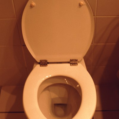 Hard Vs. Soft Toilet Seat