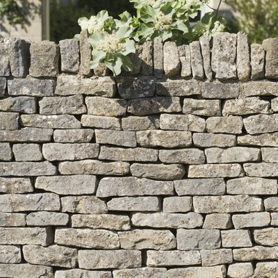 How to Get Rid of Retaining Walls