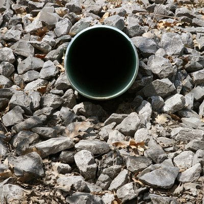 How to Install a Home Perimeter Drain