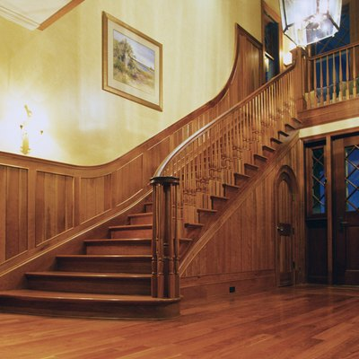 How to Lubricate Bruno Stair Lifts