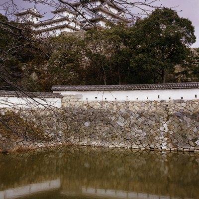 Lake Front Retaining Wall Ideas
