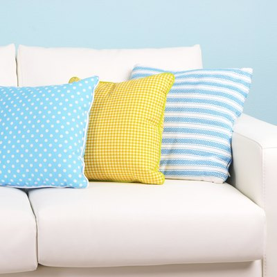 What Is a Lawson Sofa?