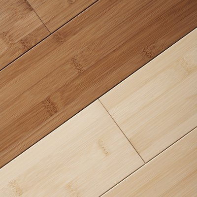 Eucalyptus Vs. Bamboo Flooring Comparison