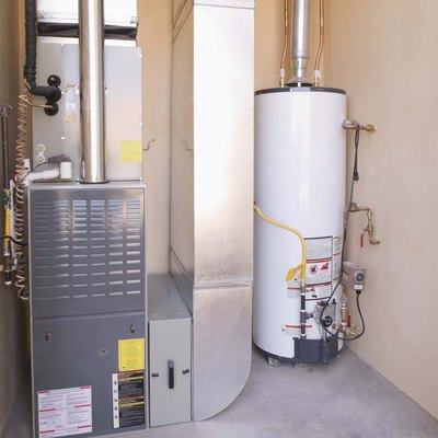 When Should a Gas Furnace Be Replaced?