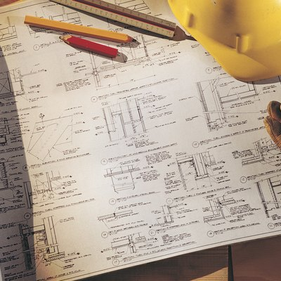 How to Read Concrete Blueprints