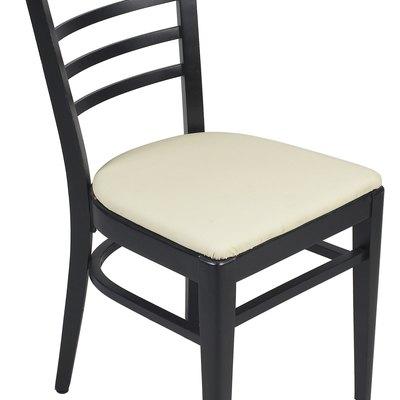 How to Make a Chair Leg Longer