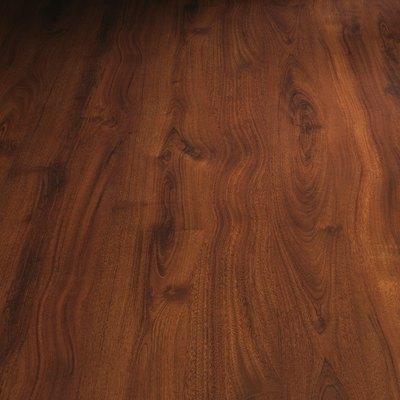 How to Make Cherry Wood Furniture Shine
