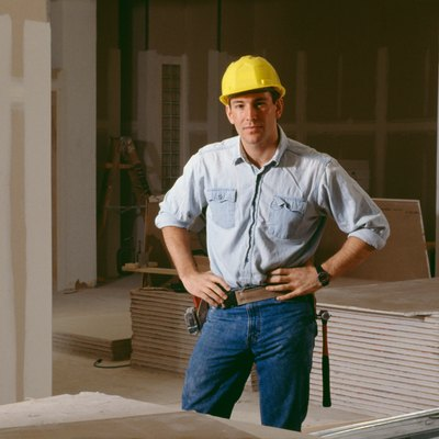 How Much Does the Lightweight Drywall Weigh?