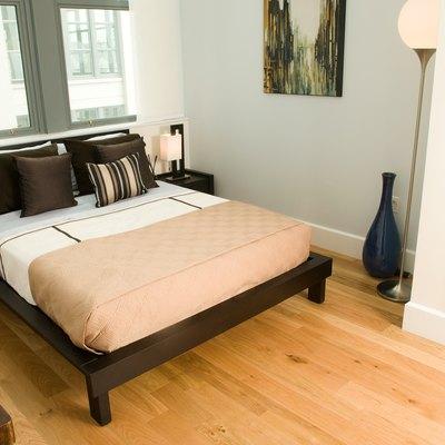 What Is a Queen Split Bed?