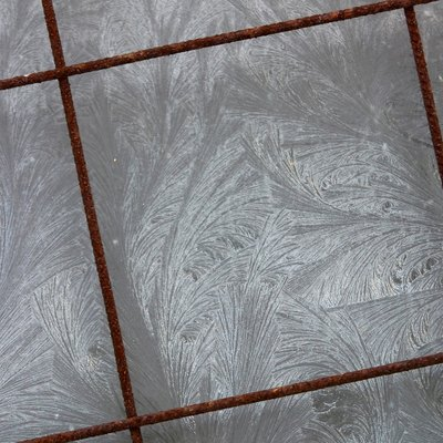 How to Install Tile on a Plastic Shower Base