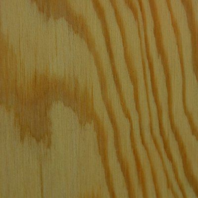 The Advantages of Finished Plywood Vs. Sheetrock