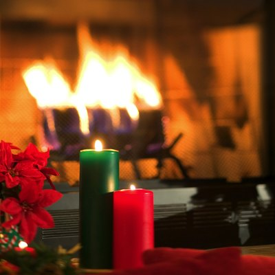 How to Change Propane Fireplace to Natural Gas