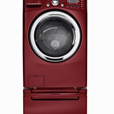 Washer Amp Dryers Hunker
