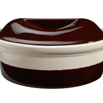 Dangers Of Ceramic Cookware