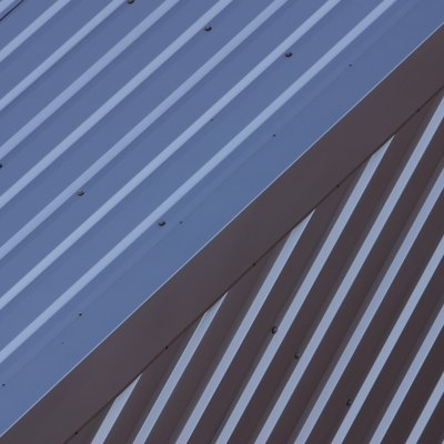 Is Steel or Polycarb Roofing Better?