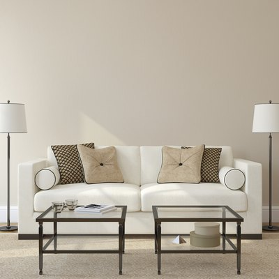 What Colors Go With Taupe?