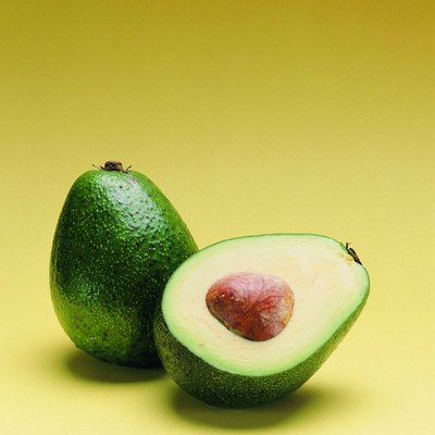 How to Grow Avocado in Louisiana