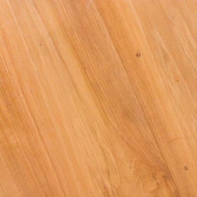 How to Get Glue off Hardwood Floors