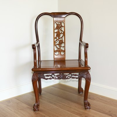 How to Look After Rosewood Furniture