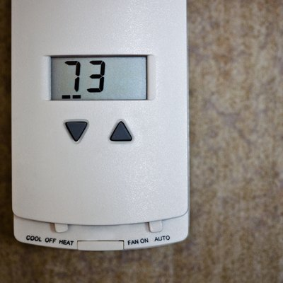 How Long Should an Air Conditioner Cycle Last?
